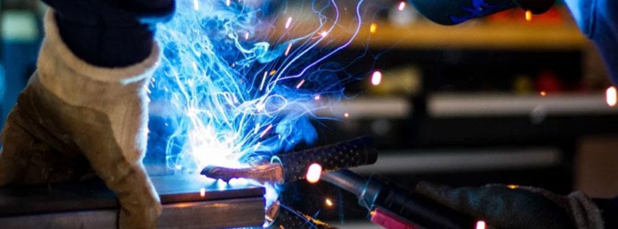 Sincronização do fluxo de materiais com a demanda:  O caso de aplicação lean em uma empresa metalmecânica
