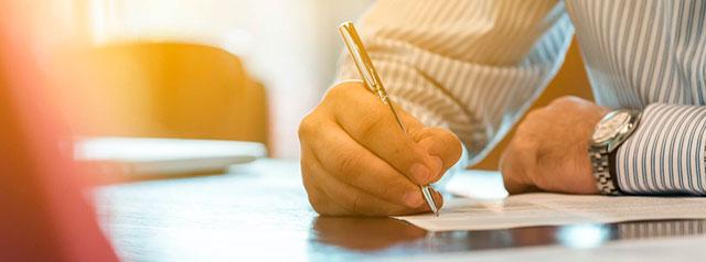 Lean para escrever melhor
