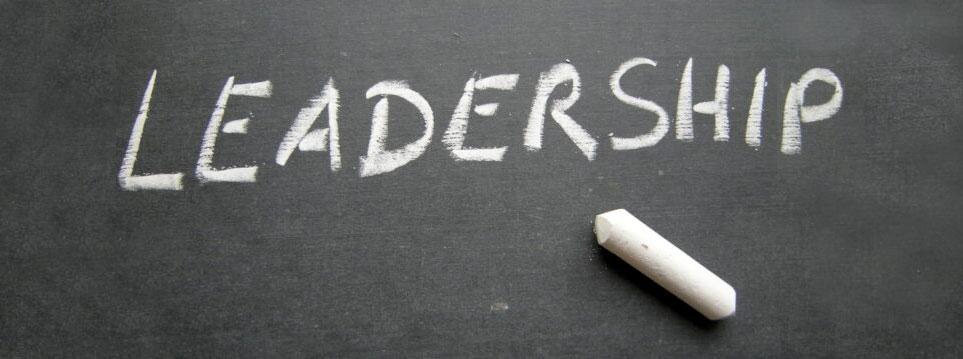 Trabalho padronizado para os líderes