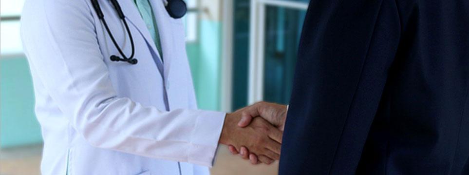 Lean Healthcare: impactos da redução de tempo na jornada de um paciente oncológico