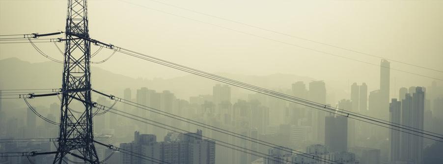 Uma visão lean sobre… a luta contra as mudanças climáticas