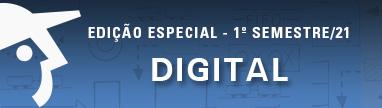 Programa prático de formação lean - Digital