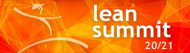 Lean Summit 20/21