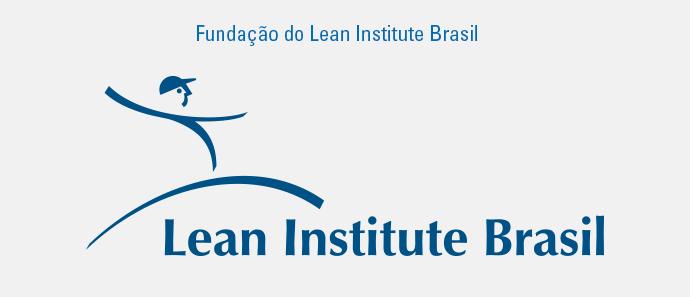 Fundação do Lean Institute Brasil