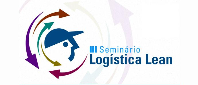 III Seminário Logística Lean