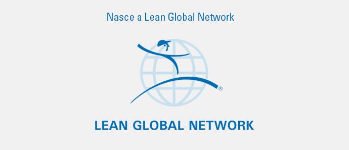 Nasce a Lean Global Network