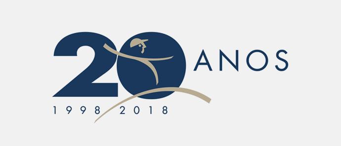 Comemoração dos 20 anos do LIB