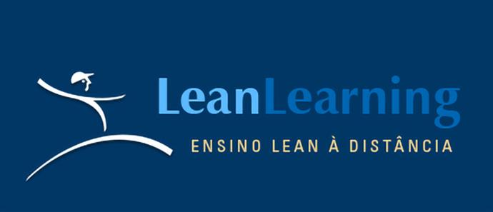 Plataforma LeanLearning – EAD