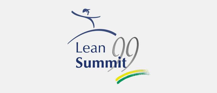 2º Lean Summit 1999
