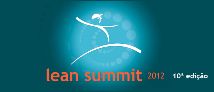 10º Lean Summit 2012