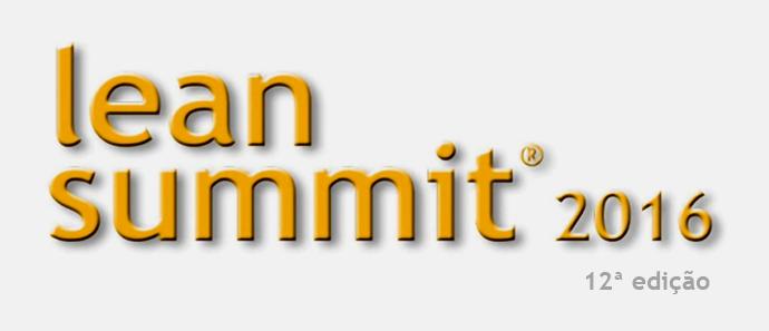 12º Lean Summit 2016