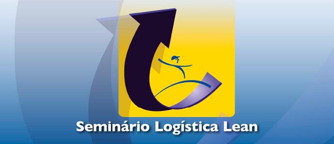 Seminário Logística Lean 2011