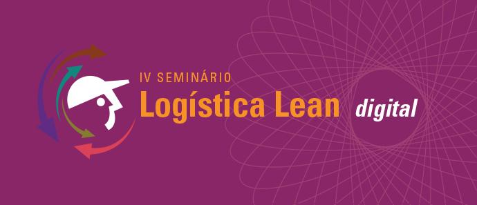 Seminário Logística Lean Digital