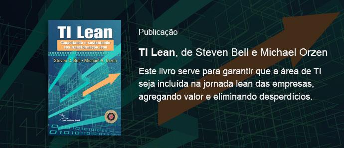 Ti Lean