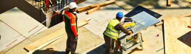 Construção lean na prática: estabilizando processos e aumentando a produtividade