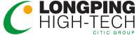 LongPing High-Tech