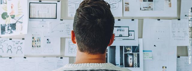 Uma visão sistemática dos princípios lean: reflexão após 16 anos de pensamento e aprendizagem lean