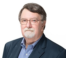 David Verble