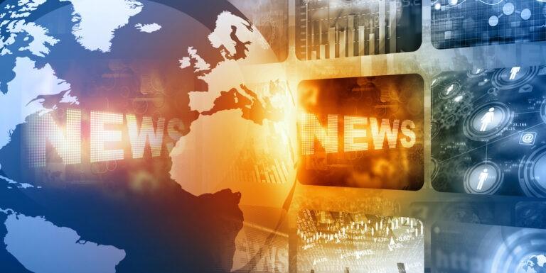 Uma visão lean sobre… a mídia