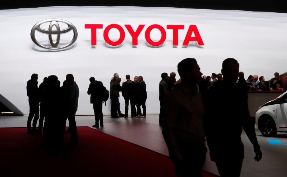 Toyota: Os Segredos de uma Liderança com Respeito