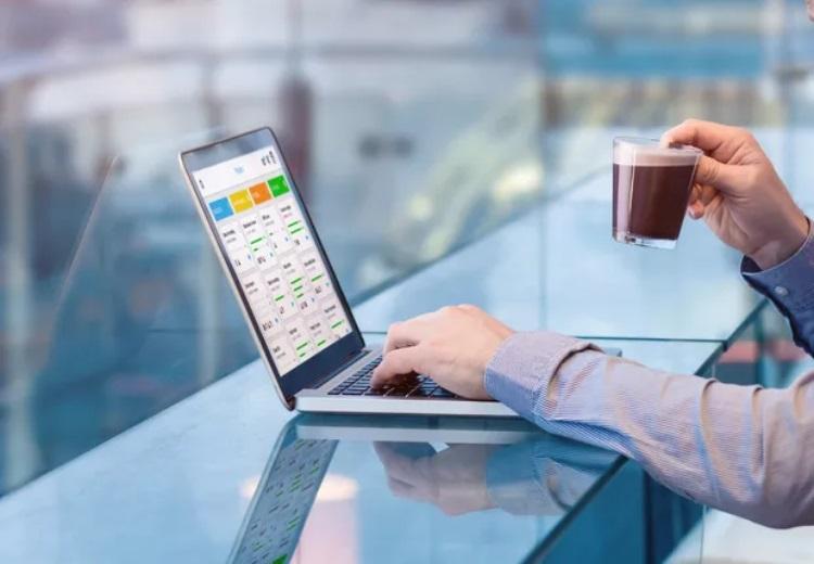 """Entenda como a gestão lean pode ajudar sua empresa a enfrentar o """"mundo VUCA"""" (Foto: NicoElNino via Getty Images)"""