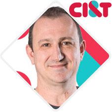 César Gon