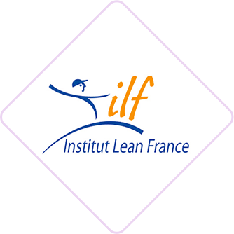 Institut Lean France