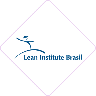 Lean Institute Brasil