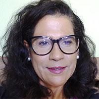 Foto de Célia Regina de Souza