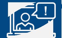 Logotipo Lean Learning