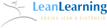 Logotipo Lean Learning