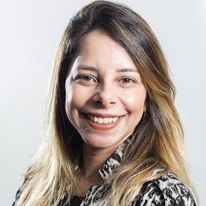 Flávia Anjos