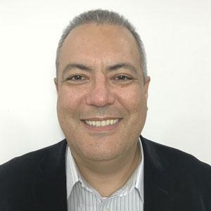 Henrique Fonseca