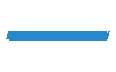 Destaque internacional