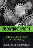 Discovering Hidden Profit