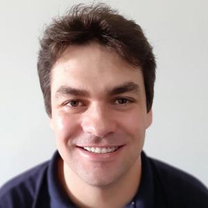 Felipe Kazmierczak
