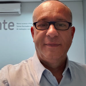 Raul Paulo G. Netto