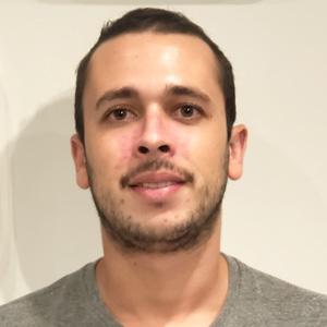Luís Otávio
