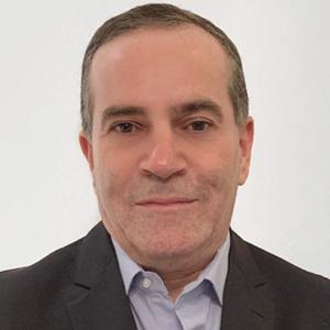 Rogerio Alves Mansur