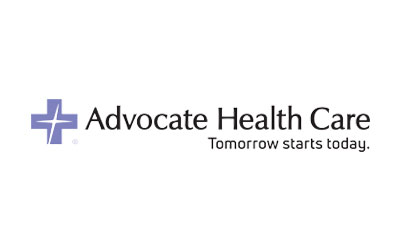 Advocate Health Care