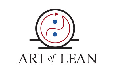 Art of Lean
