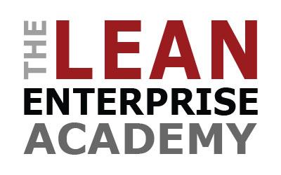 Lean Enterprise Academy