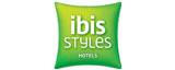 Ibis Styles SP Anhembi