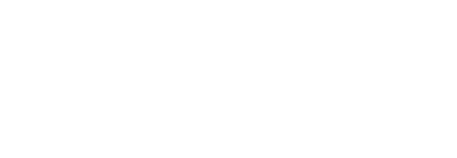 Logotipo Lean Institute Brasil