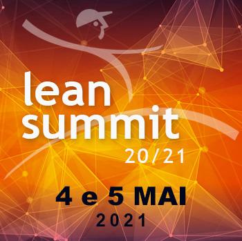 Lean Summit 2020