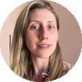 Laura Friggi Peters de Holanda