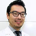 Dr. Aloisio Fumio Nakashima