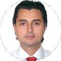 Dr. Leonardo Brauer