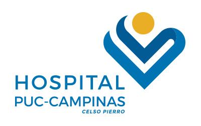 Hospital PUC-Campinas