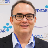 Dr. Rodrigo Lima